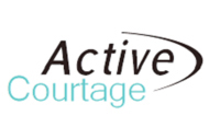 Active Courtage